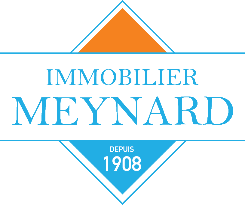 Immobilier Blaye - Agence Immobilière Blaye